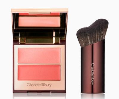 Charlotte Tilbury The Pretty Glowing Kit