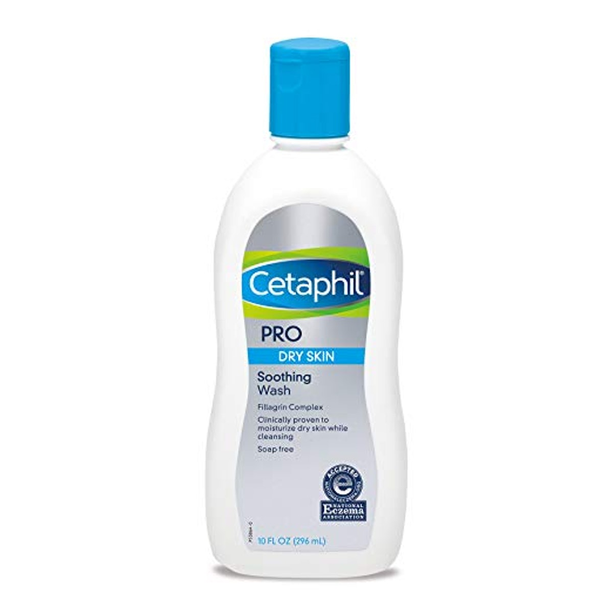 Cetaphil Pro Soothing Wash