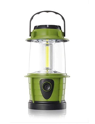 E-TRENDS Portable LED Camping Lantern