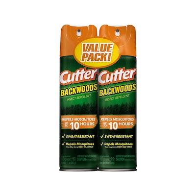 Cutter 2 Pack