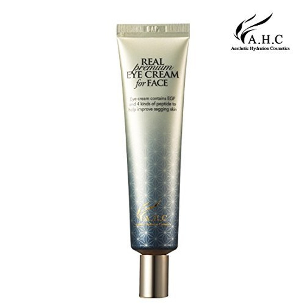 AHC Premium Real Eye Cream For Face
