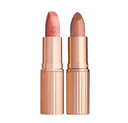 Lips To Love Perfect Nude Lip Kit