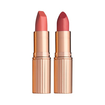 Lips To Love Perfect Coral