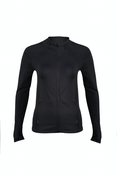 lululemon X Barry's For the Chill of It Jacket