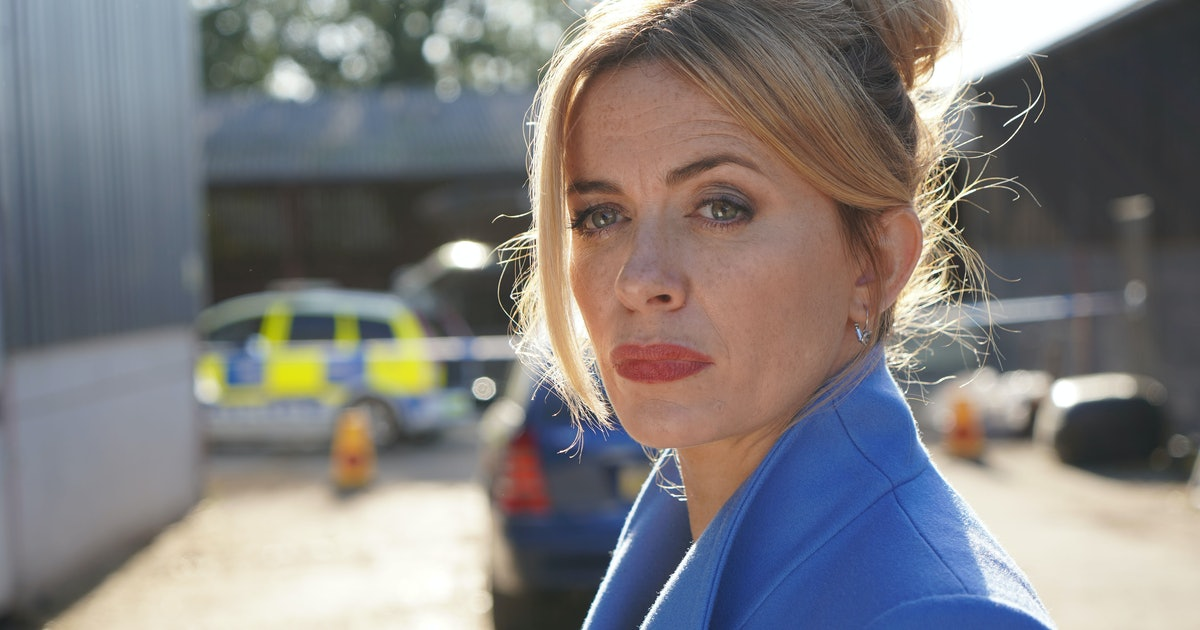 Where Is 'Keeping Faith' Filmed? The Welsh Thriller Is Finally Back For Another Series