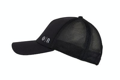 lululemon X Barry's Commission Hat
