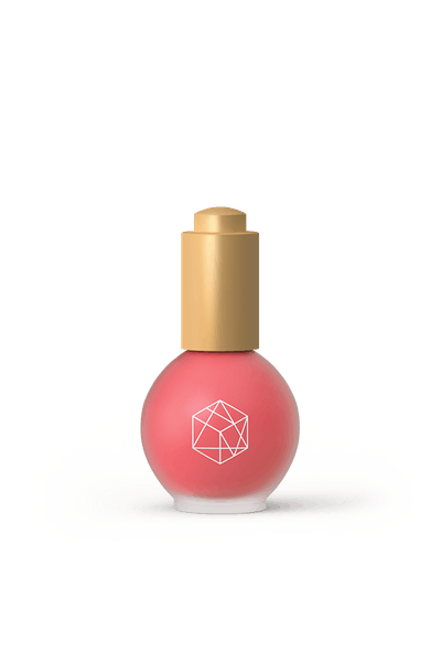 Pink Nectar