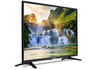Sceptre 32-Inch LED 720p HDTV
