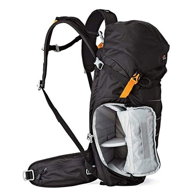 Lowepro Photo Sport 300 AW II Outdoor Sport Backpack