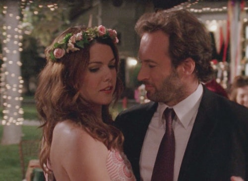 These are the best Gilmore Girls episodes to watch if you love Luke and Lorelai.