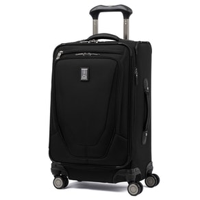 Travelpro Luggage Crew Expandable Spinner Carry-On (21-Inch)