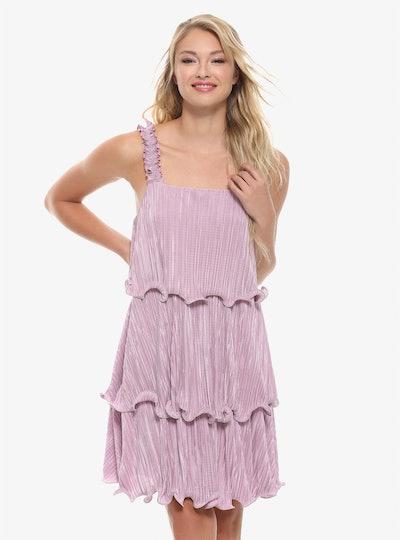 Luna Lovegood Dress