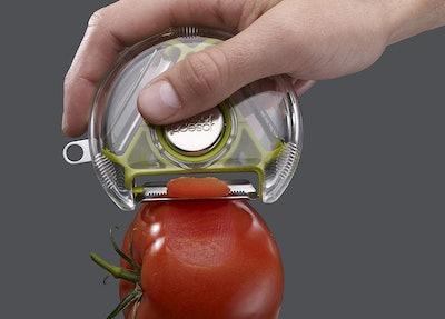 Joseph Joseph Rotary Vegetable Slicer