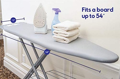 Epica Ironing Board Cover