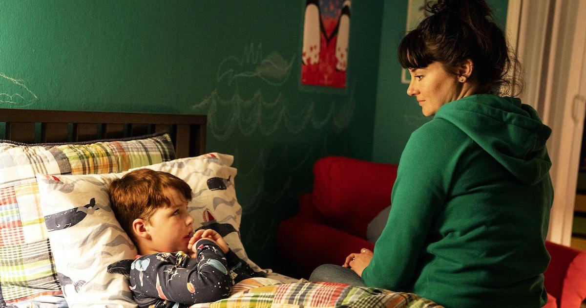 Why Jane & Bonnie In 'Big Little Lies' Season 2 Deserved The Spotlight