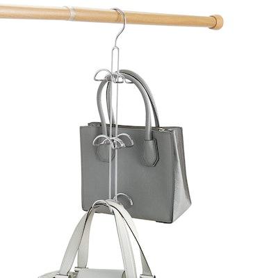 InterDesign Handbag Hanger