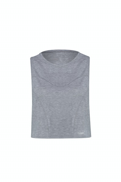 lululemon X Barry's Stronger as One Muscle Tank