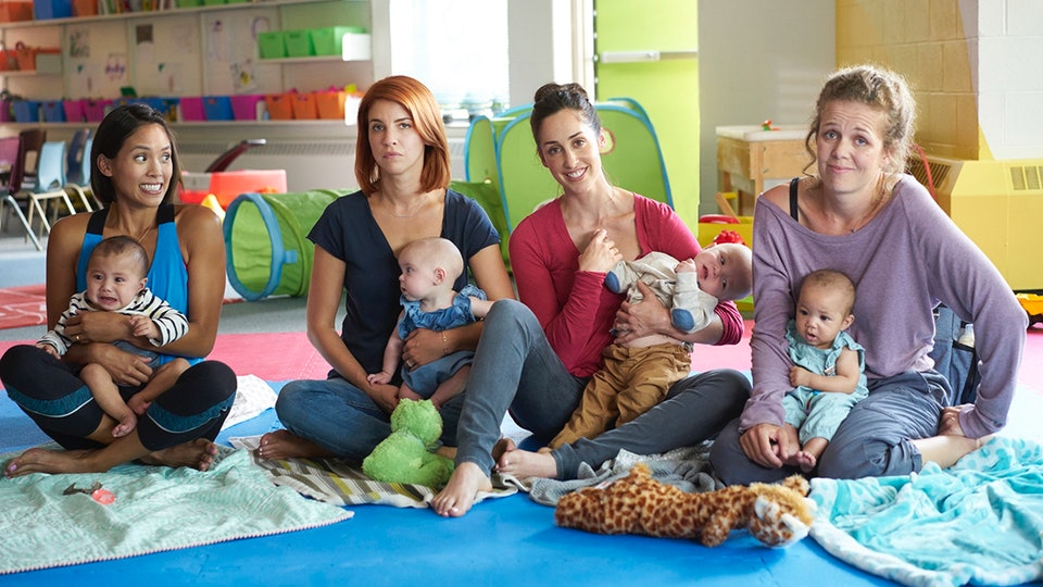 Will There Be A 'Workin' Moms' Season 3? Fans Deserve