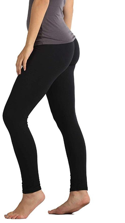 Conceited Premium Ultra Soft High Waisted Leggings