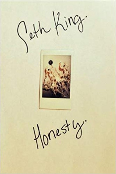 Honesty by Seth King