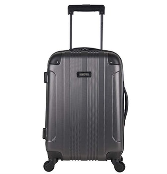 Kenneth Cole Reaction Out Of Bounds Carry-On Hardshell (20-Inch)