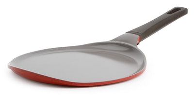 Neoflam Nonstick Crepe Pan (10-Inch)