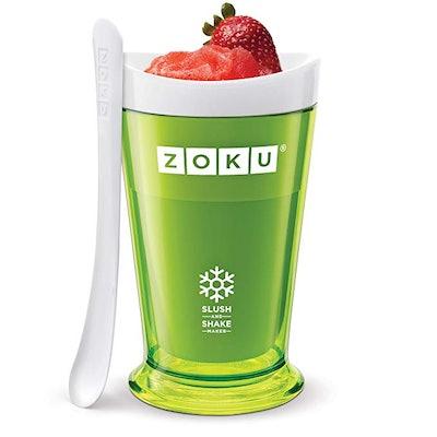 Zoku Slush and Shake Maker