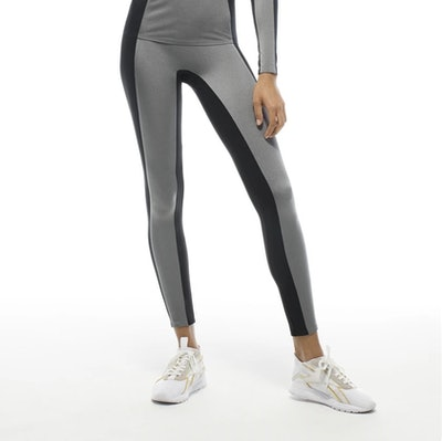 VB IMAGE TIGHTS