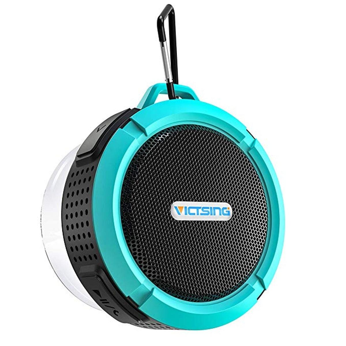 VicTsing SoundHot C6 Portable Bluetooth Speaker