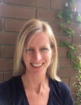 Kathleen Siddell