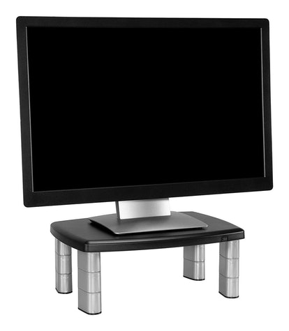 3M Monitor Stand