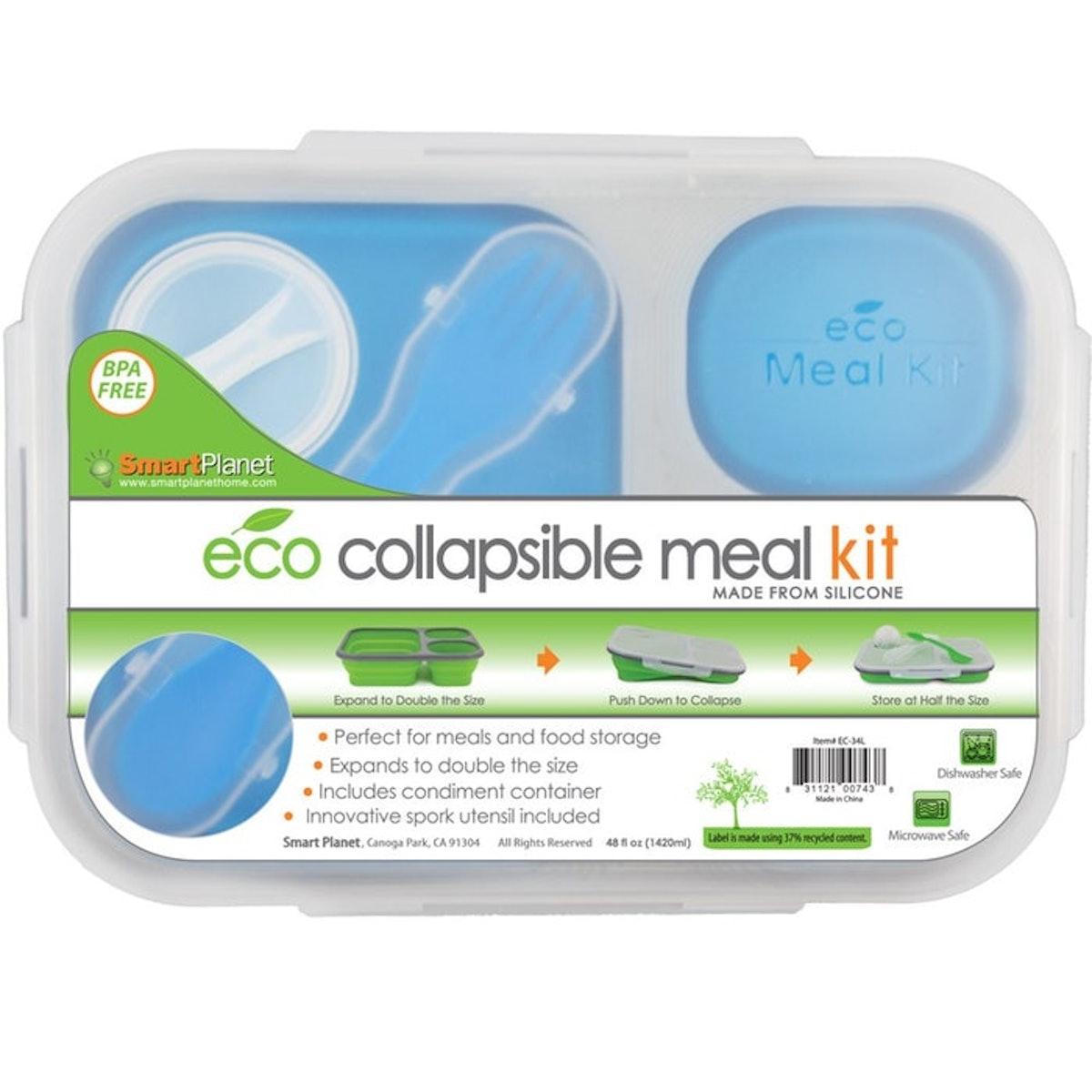 Smart Planet Meal Kit