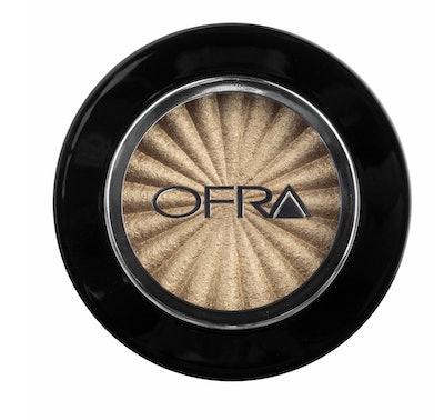 OFRA x Nikkie Tutorials Glow Goals Highlighter