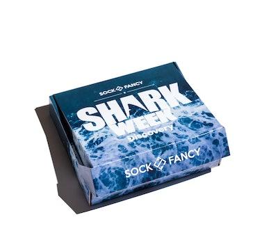 Shark Week 2019 Collection