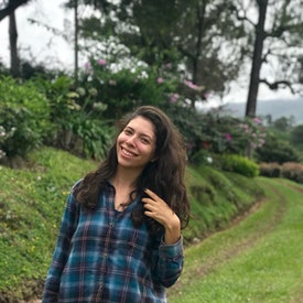 Adriana M. Martínez Figueroa