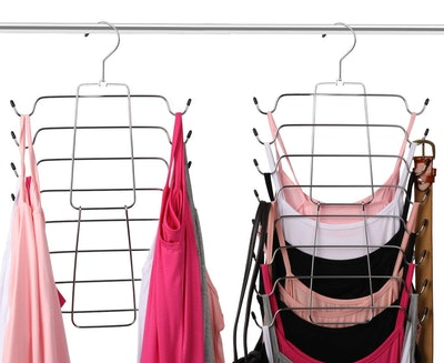 Magicool Space Saving Hangers (2 Pack)