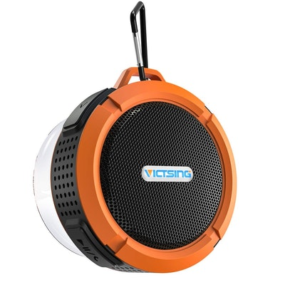 VicTsing SoundHot Portable Bluetooth Speaker