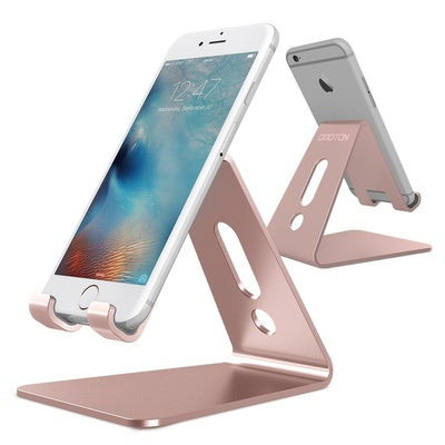 OMOTON Cell Phone Stand