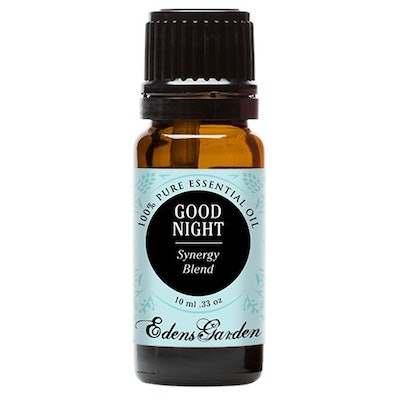 Edens Garden Goodnight Essential Oil