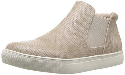 Matisse Harlan Fashion Sneaker