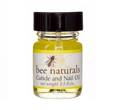 Bee Naturals Cuticle Oil