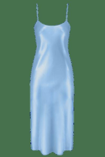 The Carolyn Midi Dress