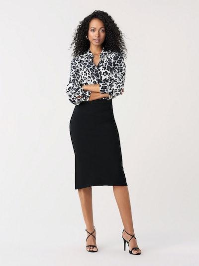 Mariah Shirt