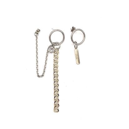 Chen Earrings