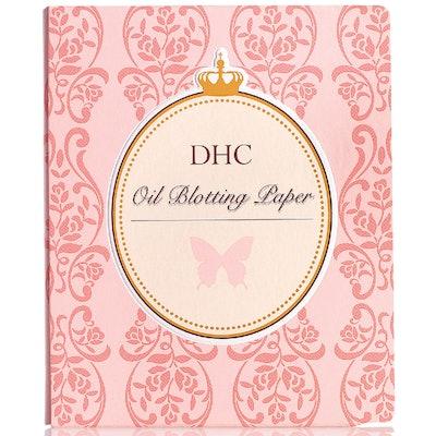 DHC Blotting Paper