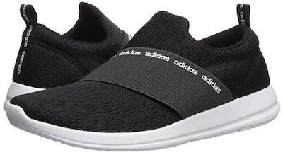 adidas Refine Adapt Running Shoe