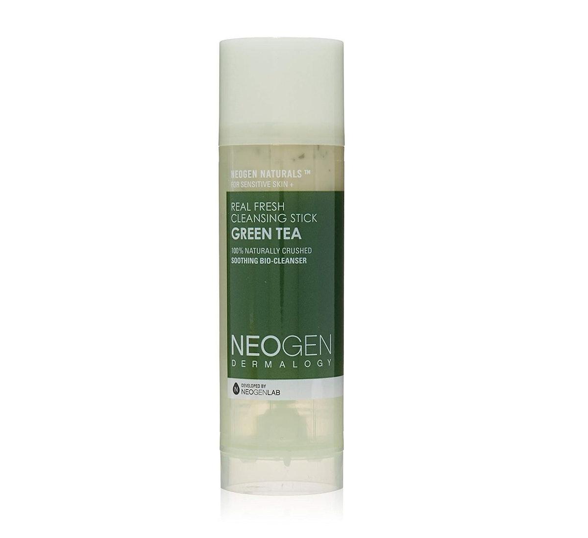 Neogen Cleansing Stick