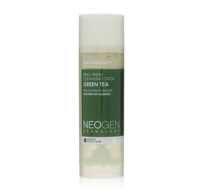 Neogen Cleansing Stick