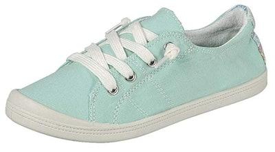 Forever Link Fashion Sneaker