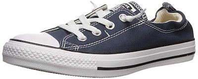 Converse Chuck Taylor All Star Shoreline Low Top Sneaker